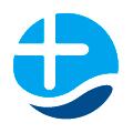 baptisten_bw